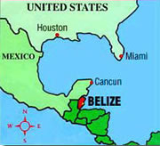 BelizeGroup